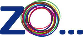 Zovooru Logo